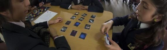 Proyecto CIE de la UA promueve nuevas metodologías educativas