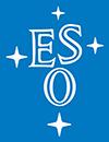 logo_eso