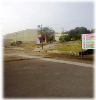 Captura de pantalla 2013-07-19 a la(s) 14.03.11