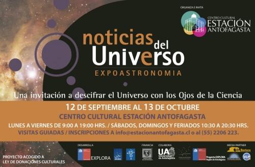 ndu-antofagasta