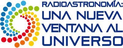 logo UNVU