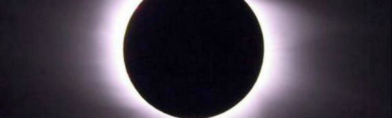 Se inicia el Ciclo de Charlas públicas de la Unidad de Astronomía