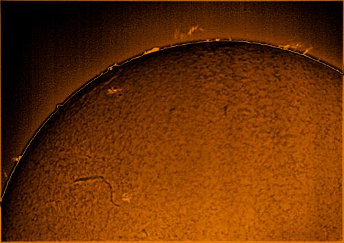 2014-05-20 Sol[IM]_registax03
