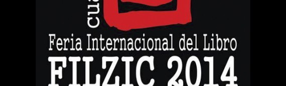 Unidad de Astronomía estuvo presente en FILZIC 2014