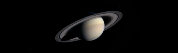 Unidad de astronomía invita a observar la oposición del planeta Saturno