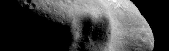 Integrante de staff UAUA descubre nuevo Asteroide Cercano a la Tierra