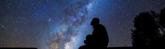 """Te invitamos a participar en el """"Día de la Astronomía 2015"""""""