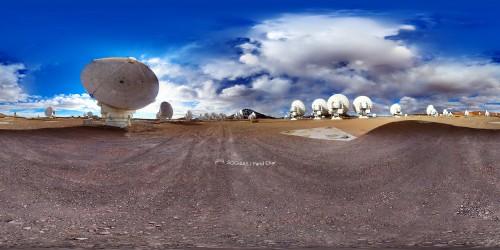 Panorama-ALMA-1.7k-b