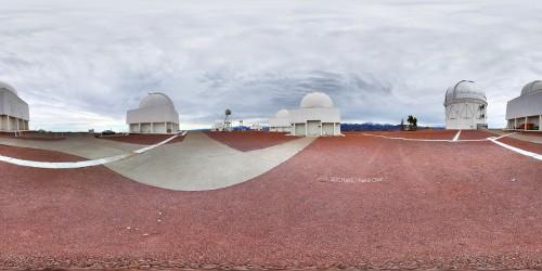 Panorama-CTIO-1.7k-a