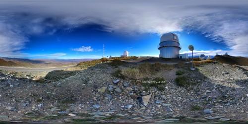 Panorama-LSO-1.7k-b
