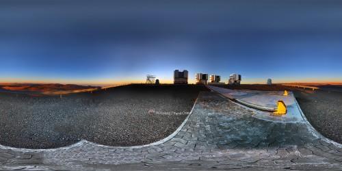 Panorama-VLT-1.7k-a