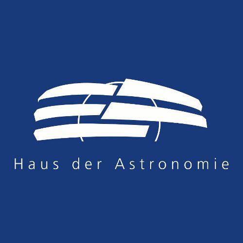 hausastronomie-logo