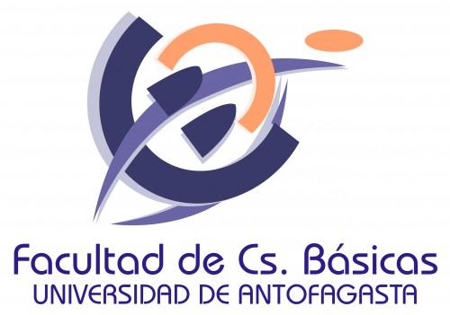 logotipo cs.basicas