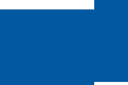 Logo UA small