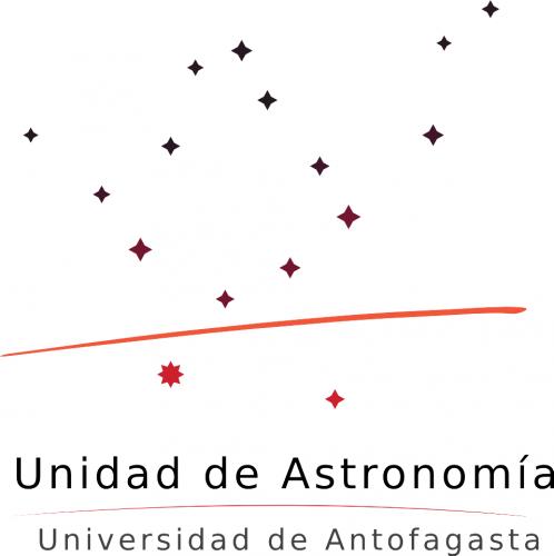 Logo-UAUA-white