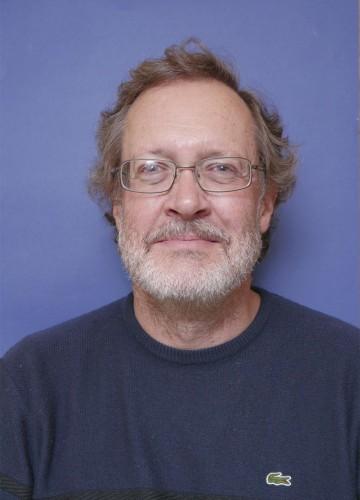 Andreas Reisenegger
