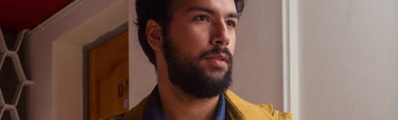 Felipe Beiza, el fotógrafo de glamour que también se dedica a la astrofotografía