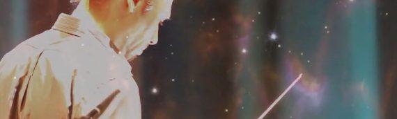 Publicado video del Concierto del Cosmos en Antofagasta