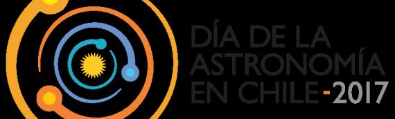 Conoce las actividades del Día de la Astronomía 2017