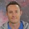 Astrónomo UA es coautor de los datos de GAIA