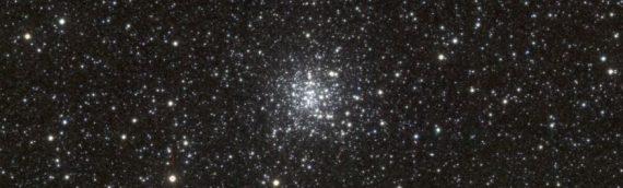 Nuevos avances y técnicas en el estudio de cúmulos estelares